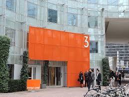 siege orange cybermenaces toute l expertise d orange dorénavant regroupée dans