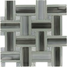 Glass And Stone Backsplash Tile by Glass And Stone Tile Glass And Stone Backsplash