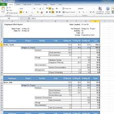 project status report template excel download filetype xls and