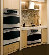 Ge Wall Mount Oven 100 Ideas Ge Kitchen Hood On Vouum Com