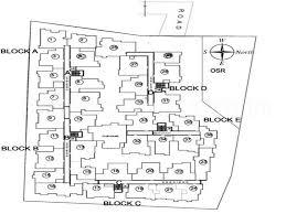 auma actuators wiring diagram for amp butterfly valve diagram