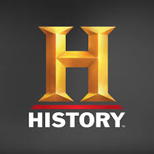road hauks history youtube