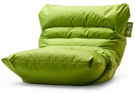 Big Bean Bag Chair by New Bean Bag Chairs My Chairs