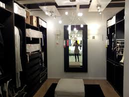 Hdb Bedroom Design With Walk In Wardrobe Master Bedroom Closet Design Ideas Home Design Ideas Bedroom