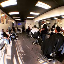 university barber shop 45 photos u0026 16 reviews barbers 2410 s