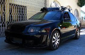 2001 volkswagen jetta hatchback 2001 volkswagen jetta vin 3vwst29m21m003074 autodetective com