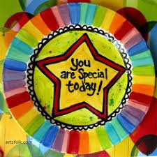 you are special today plate the gift plate for any special day or event dishwasher