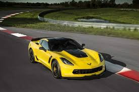 corvette c7 r the corvette z06 c7 r edition is a beast only 500 lucky ones will
