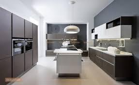 Straight Line Kitchen Designs 2cec0390 11924 Kitchen Contemporary Straight Line Kitchen 0 2 Jpg
