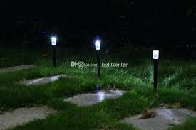 the best solar lights landscaping lights led garden design with best solar light solar