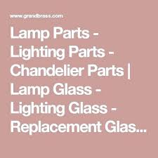 Replacement Lamp Shades For Floor Lamps Replacement Glass Lamp Shades For Floor Lamps Uk Tag Replacement