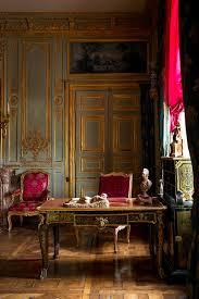 château du champ de bataille french interiors i love 7