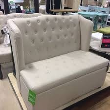 marshalls home decor tj maxx home goods furniture design online shopping store and decor
