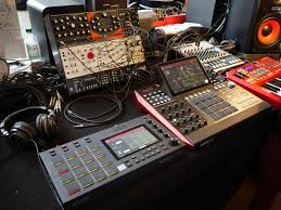 superbooth17 the biggest synth event ever discogs blog