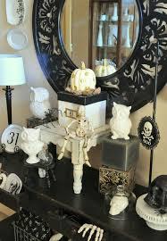 96 best halloween decorations images on pinterest