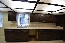 sandusky home interiors 9351 sandusky ave for rent arleta ca trulia