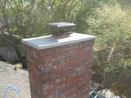 chimney repairs nashville we will help you inspect and repair