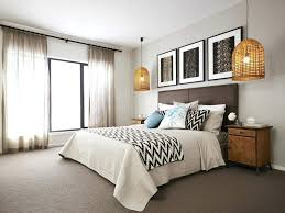 bedroom ceiling light fixtures canada u2013 justgenesandtease