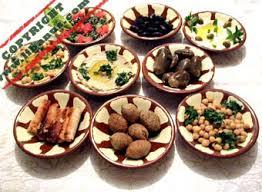 recette cuisine libanaise mezze libanus cuisine libanaise et recettes du liban produits libanais