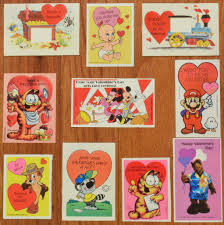 school valentines valentines day cards for school best images collections hd for