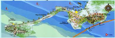 707 Area Code Map Book Online Iberostar Ensenachos Hotel Cayo Santa María Images