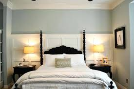 Padded Walls Bedroom Panels Skillful Padded Wall Panels For Bedrooms Suppliers