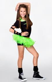 Halloween Costumes 8 Olds 104 Girls Dance Costumes Images Dance