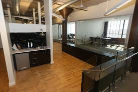 500 Square Feet by 500 Seneca 150 000 Square Feet Of Class A Commercial Space And