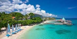 cheapest caribbean all inclusive resorts destinations cheap