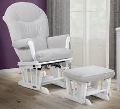 Cheap Rocking Chairs For Nursery Nursery Rocking Chairs Gliders Ottomans Babies R Us