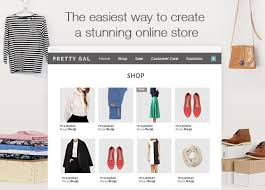 stores online about wix stores help center wix