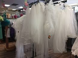 wedding dress consignment formal consignment pat s apparel