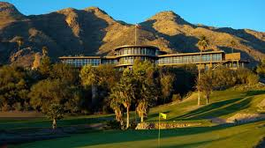 Luxury Homes In Tucson Az tucson golf estates golf course homes and properties in arizona
