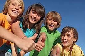 the top 10 children u0027s fitness franchises