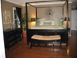 27 best paints images on pinterest bedroom paint colors behr
