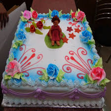 kids birthday cakes 2 kg kids birthday cake online delivery in noida cake express