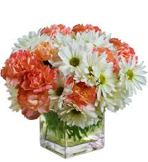 Flower Shops In Suffolk Va - virginia beach florist virginia beach va flower delivery avas