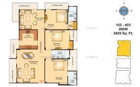 nandan apartments flats for sale in nandan apartments at c