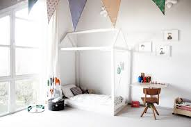 kids room furniture selection advice small design ideas