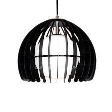 Large Pendant Lights Black Fixture E27 Aperture Large Pendant Lights For Kitchen