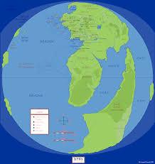 map of eart earth map lapiccolaitalia info