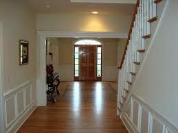 Interior Door Trim Styles by Window Trim Styles Interior Decor Window Ideas