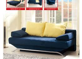 Sofa Bed American Furniture Inviting Pictures Sofa Set Under 20000 Suitable Sofa Height Riser