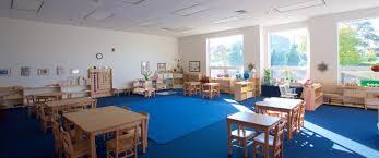 floor plan of preschool classroom leport montessori broadlands daycare preschool elementary