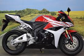 honda cbr 600 for sale honda cbr600rr for sale finance available and part exchange