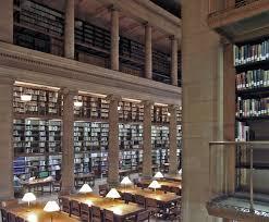 libraries saint paul almanac