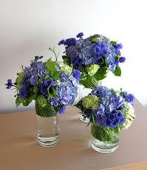 Wedding Flowers Table Decorations Delight Floral Design Flirty Fleurs The Florist Blog