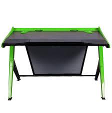 Steel Frame Desk Dxracer Gaming Desk Gd 1000 N Computer Desk Gaming Desk Wood Cf