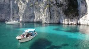 chambre d hotes cassis bord de mer maison d hôtes en bord de mer à cassis astoria villa taxi in