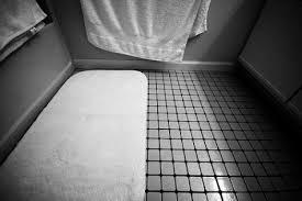 Large Bathroom Rugs The Bathroom Rug Bathroom A